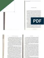 197843392 Josep Fontana El Futuro Es Un Pais Extrano 2013 Introduccion