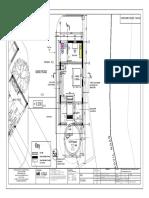 14_Generator Room Revised 16.05.2018-Layout1