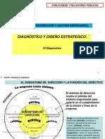 Empresa_publicidad_DIAGNOSTICO.ppt