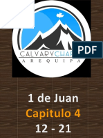 1 de Juan 4,11-21_0
