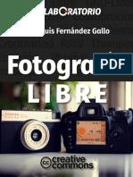 Fotografia Libre