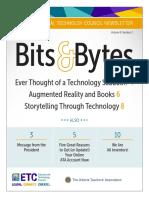 bits bytes january16 2016 05 04