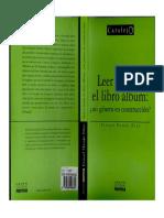 leer-y-mirar-el-libro-c3a1lbum.pdf