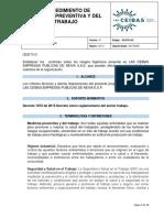 ga-pr-h19_procedimiento_de_medicina_preventiva_y_del_trabajo.pdf