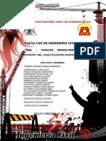 Trabajo Final de Tecnologi Concret (1)