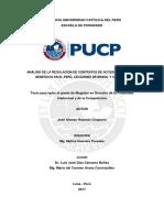 ESTUDIO DE CONTRATOS TESIS.pdf