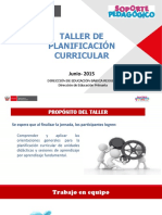 planificacion-curricular.ppt
