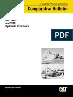 Image-Specification-of-320B-320C.pdf