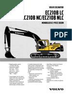ec210spec.pdf