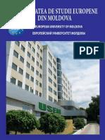 USEM.pdf
