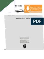 23-DESCARGAR-OPERACIONES-EN-EL-TRIANGULO-PRIMERO-DE-SECUNDARIA.doc