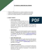 MINISTERIO-INTERIOR.docx