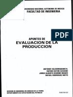 APUNTES DE EVALUACION DE LA PRODUCCION_ocr.pdf