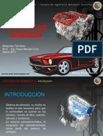 72012479-proceso-de-admision.pptx