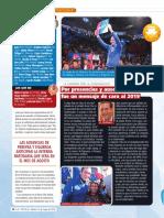 Nota Operativo reelección Gutiérrez 2019