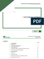 Practicas MRDE02