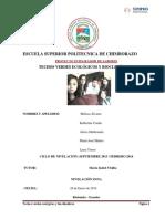pistechosverdesecolgicosybioclimticos-140128072305-phpapp02
