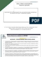 SANCIONES LOPCYMAT.pdf
