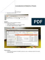 haskell_ubuntu.pdf