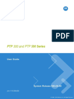 ADP_LACR_Catalog_BOOKLET_ES.pdf