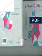 362587873-Emocionario-pdf.pdf