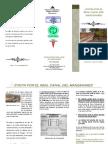 II RUTA POR EL REAL CANAL DEL MANZANARES