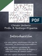 106171290-Circulo-unitario.pdf