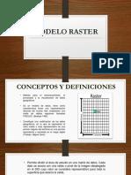EXPOSICION FINAL MODELO RASTER.pptx