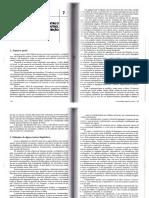 Cap. 7 Lacan. Teoria do Sujeito. Entre o outro Grande Outro..pdf