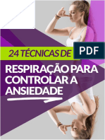 ebook_24tecnicas.pdf