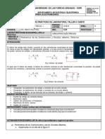 GUIA2-CIRCUITOS (1)