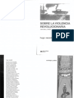 Vezzetti - Sobre la violencia revolucionaria.pdf