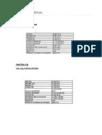 Manual Empacacores Halliburton-12
