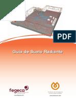 fegeca-guia-suelo-radiante.pdf