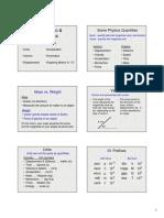 chap2_3_4.pdf