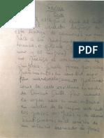 Texto Sevilla de Manuel Machado