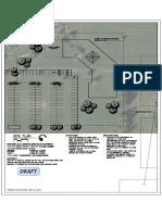 Conceptual Rec Center Site 11x17