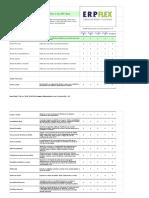 Checklist_Sistema_de_Gestão_ERP