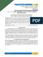 ZR0610334337.pdf