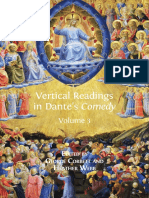 Vertical Readings Vol3