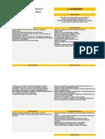 El Canguro de Filomena - Octogono GP II (Clase)