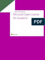 Open_License_for_Academic_VLGuide.pdf