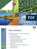 Seminar Finnish Education System_Anna_ (1)