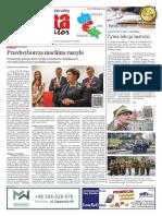 Gazeta Informator Racibórz 263