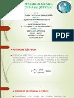 Maquinas y Motores Universidad Técnica