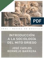 336998648-Bermejo-Barrera-Jose-C-Introduccion-a-la-sociologia-del-mito-griego-pdf.pdf