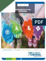 PDF Diagramado Paginas Internas 2016