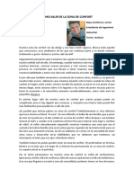 CÓMO LOGRAGRAR EL ÉXITO.docx