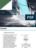 Apresentação - Troubleshoot Local Básico - Huawei (1)