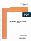 2-INEL-Problemas_resueltos.pdf